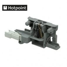 Hotpoint Bulaşık Makinesi Kapı Kilidi C00274116