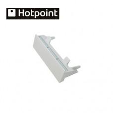 Hotpoint Bulaşık Makinesi Kapı Tutamağı