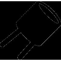 Kondansatörler